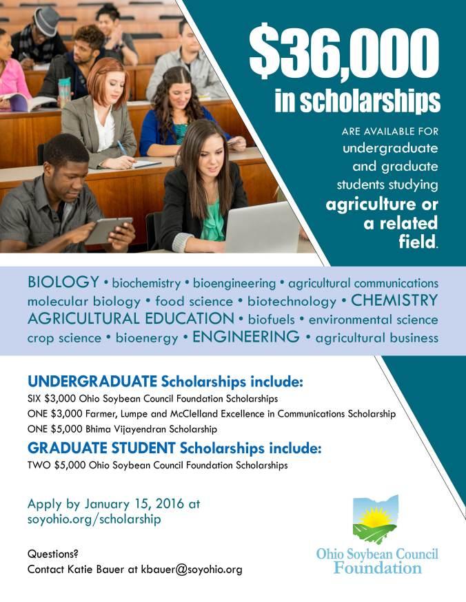 OSC_Scholarship_flyer15