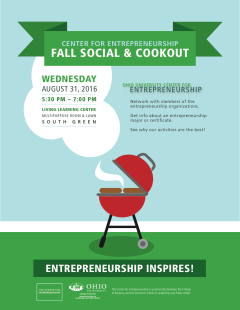 ce_fall_social_cookout