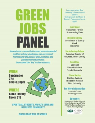 editedgreen-jobs-panel-docxsep-3