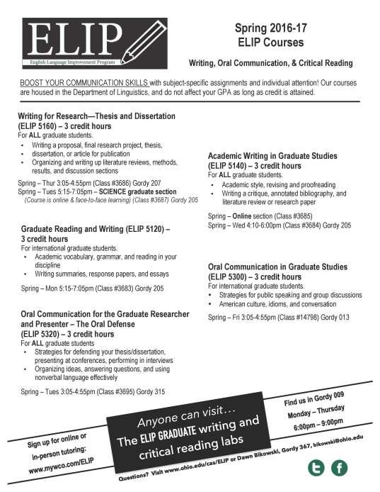 elip-spring-2016-17-grad-courses