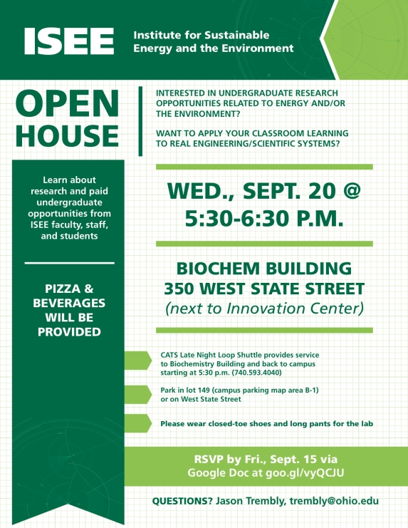 ISEE_Open_House_flier_v2