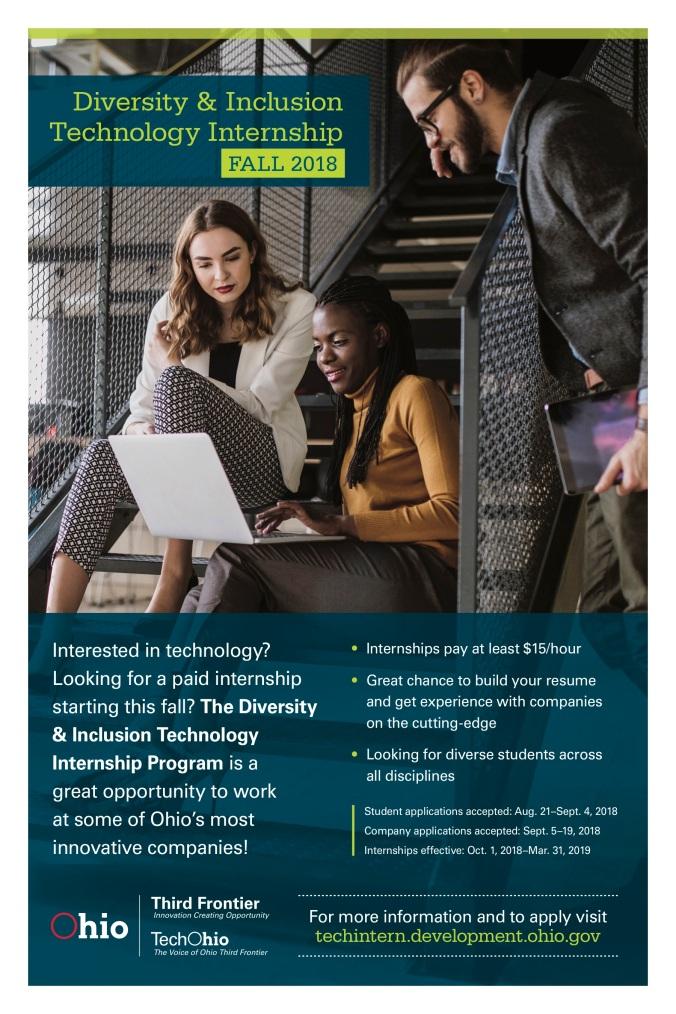 technology internship program 12x18 poster final[3]